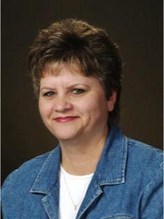 Kelly Haase