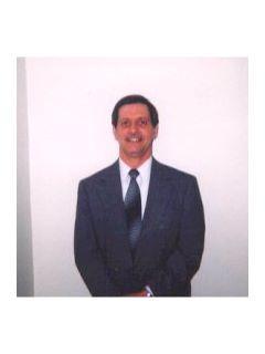 Vincent Melchiorre of CENTURY 21 All-Elite, Inc.
