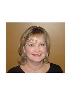 Cathy Galloway