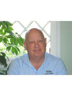Fred Cantor of CENTURY 21 Alliance Realty Group
