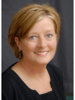 Denise Batdorf