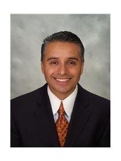 Victor Hernandez of CENTURY 21 A Better Service Realty