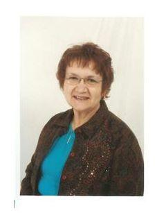 Barbara Kiphart of CENTURY 21 HomeStar