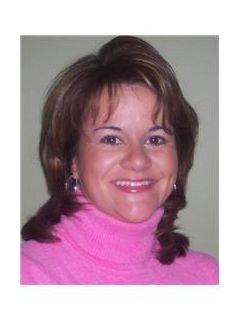 Darlene Provino of CENTURY 21 Ed & Margaret Williams Realty