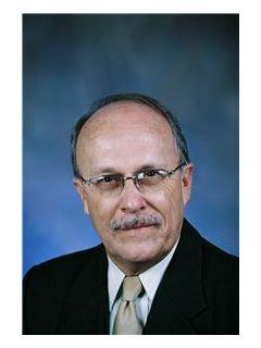 Ricardo Velasquez of CENTURY 21 Investment Realty