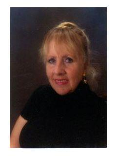 Jill Johnson of CENTURY 21 All-Elite, Inc.