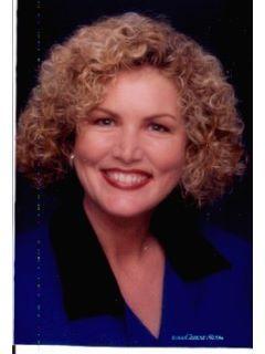 Linda J Moyer of CENTURY 21 Classic Real Estate