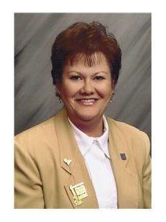 Donna Muell