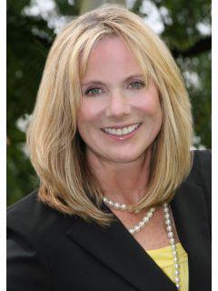 Sue A. Rinehart