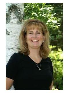 Kelley Skillin-Smith
