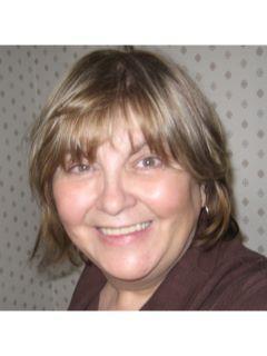 Sue Bongiorno of CENTURY 21 Ed & Margaret Williams Realty