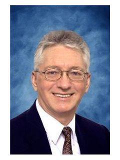 Joe Brewer