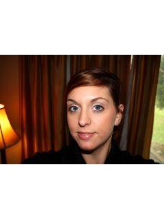 Kristy Tursi-Lombardo of CENTURY 21 All-Elite, Inc.