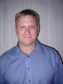 Jason West of CENTURY 21 1st Choice Realtors