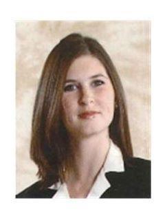 Courtney Kirk