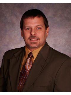 Michael McDaniels