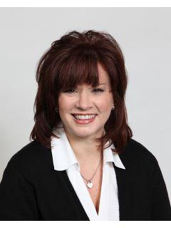 Denise Capone of CENTURY 21 Christel Realty