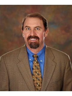 Gregg Buck