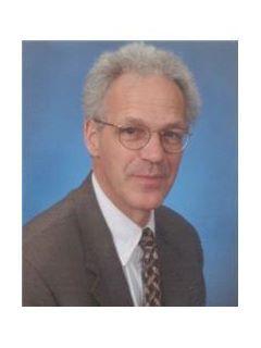 James Eno of CENTURY 21 Tassinari & Associates, Inc