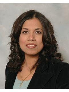 Maggie  Abdo-Manno CCIM of CENTURY 21 Semiao & Associates photo