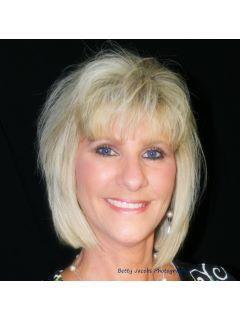 Norma Nelson of CENTURY 21 Lee Real Estate, Inc. photo
