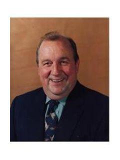 Ronald Heinemeyer of CENTURY 21 United-D&D