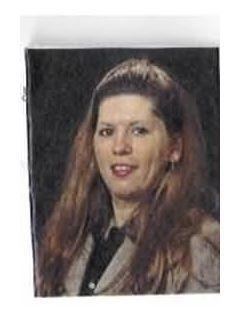 Tina Faulisi of CENTURY 21 Hallmark