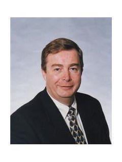 Brian Cobb