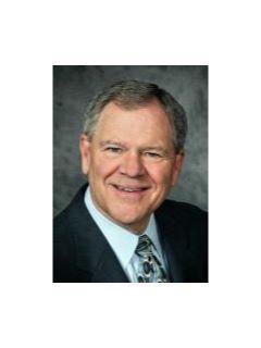 Tom Torgerson of CENTURY 21 NorthBay Alliance