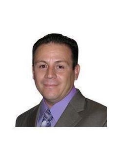 Mauricio Barajas