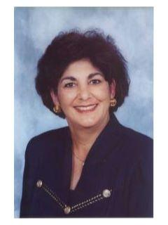 Linda Capone of CENTURY 21 Select Real Estate, Inc.