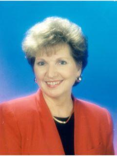 Joyce Rawls of CENTURY 21 United