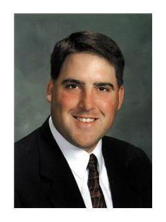 Matthew Krogman of CENTURY 21 Krogman & Company