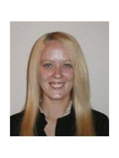 KeriAnn  Becker of CENTURY 21 Princeton Properties