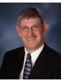 Roger Beaumont of CENTURY 21 MOVES