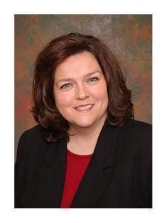 Paula Yeley of CENTURY 21 Empire Realty, S. E.