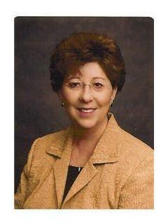 Phyllis Stakey