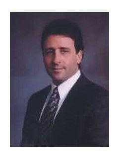 Anthony Didonato of CENTURY 21 All-Elite, Inc.