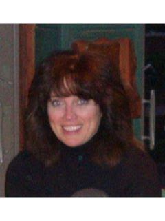 Jenny  Jeltsch of CENTURY 21 Ed & Margaret Williams Realty