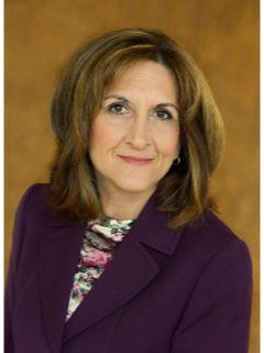 Rosemary Kelly of CENTURY 21 Frick Realtors photo