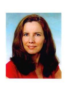 Judy Creasy of CENTURY 21 ALL-SERVICE