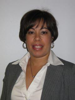 Cynthia Gonzalez of CENTURY 21 Ed & Margaret Williams Realty