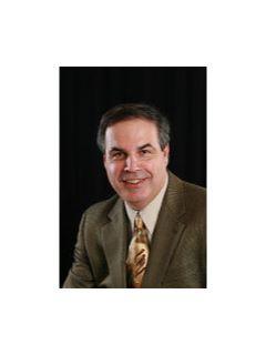 Joseph A. Pettinella of CENTURY 21 Alliance Realty Group