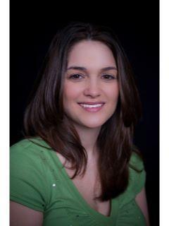 Melissa LaRue