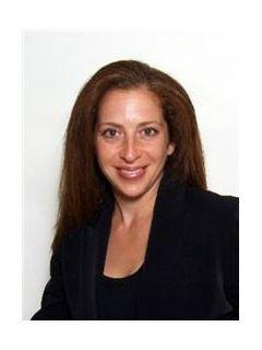 Michele Ashkenazi
