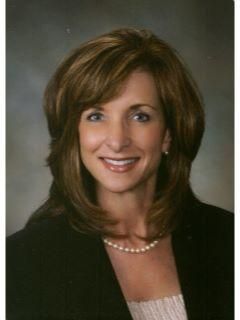 Kelley Kinslow