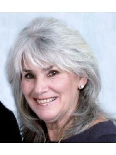 Bonnie Koehler