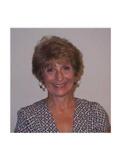 Pam Reyhing