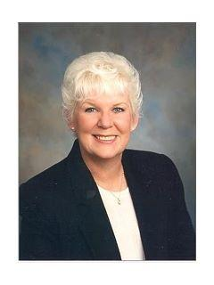 Donna Foster of CENTURY 21 Select Real Estate, Inc.