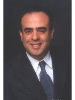 Philip Bourgi of CENTURY 21 Premier Elite Realty photo